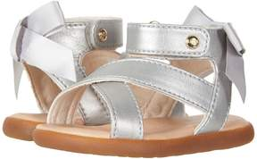 UGG Maggiepie Shimmer Girls Shoes