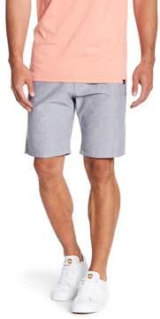 Quiksilver Krandy Oxford Chino Shorts