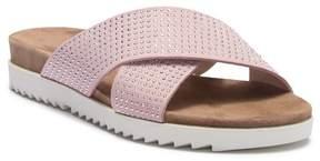 Paul Green Embellished Sandal