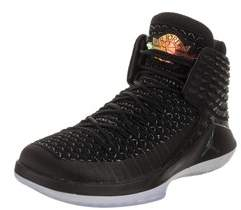 Jordan Nike Men's Air Xxxii Basketball Shoe.