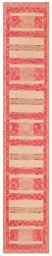St. John Lofty Blanket Plaid Knit Scarf