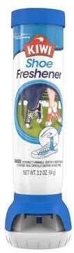 KIWI Shoe Refresher 2.2oz