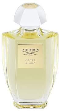 Creed Cedre Blanc, 3.4 oz./ 100 mL