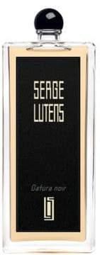 Serge Lutens Datura Noir/3.3 oz.