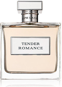 Ralph Lauren Fragrances Tender Romance Eau de Parfum Spray