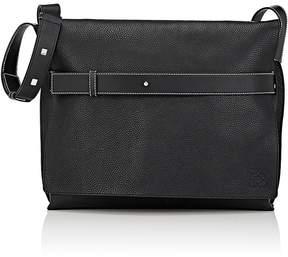 Loewe Men's Messenger Bag