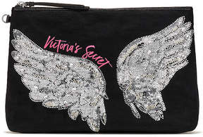 Victoria's Secret Victorias Secret Fashion Show Pouch