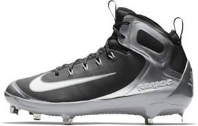 Nike Alpha Huarache Elite