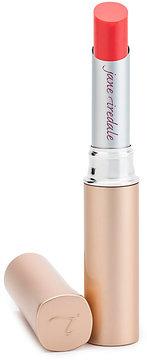 Jane Iredale Puremoist Lipstick - Liz