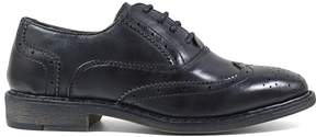 Stacy Adams Kids' Ty Wing Tip Oxford Pre/Grade School