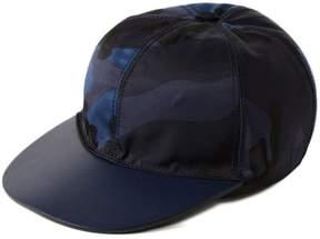 Valentino Baseball Cap