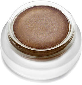 Contour Bronze by RMS Beauty (0.2oz Makeup)