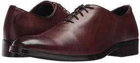Mark Nason Traditional Dress - Hopper Men's Lace up casual Shoes