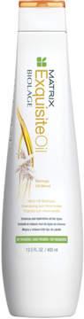 Matrix Biolage ExquisiteOil Micro-Oil Shampoo