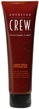 AMERICAN CREW American Crew Light-Hold Styling Gel - 8.4 oz.