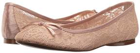 Adrianna Papell Sage Women's Flat Shoes