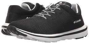 Columbia Chimera Mesh Women's Shoes