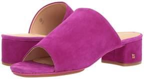 Yosi Samra Didi Women's Slide Shoes
