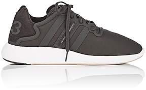 Y-3 Men's Yohji Run Neoprene Sneakers