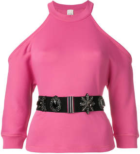 Pinko Equivalere jumper