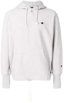Champion Beams hoodie