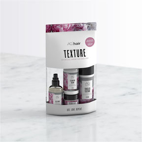 AG Jeans Texture To Go Value Set - 5.7 oz.