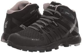 Inov-8 Roclite 325 GTX Women's Running Shoes