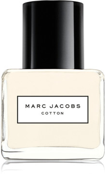 Marc Jacobs Cotton Eau de Toilette