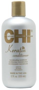 CHI Keratin Reconstructing Conditioner