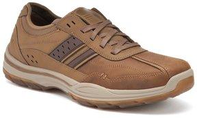 Skechers Skech-Air Elment Meron Men's Shoes
