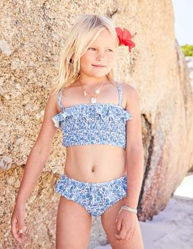 Boden Vintage Bikini Set