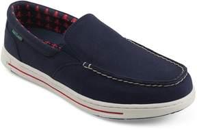 Eastland Men's Boston Red Sox Surf Slip-On Shoes