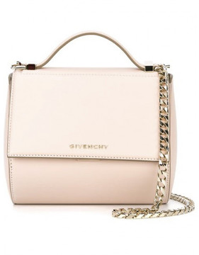 Givenchy micro 'Pandora' cross body