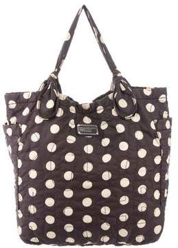 Marc by Marc Jacobs Pouch Bag