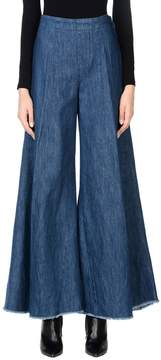 .Tessa Jeans