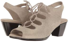 Munro American Jillie Women's Shoes
