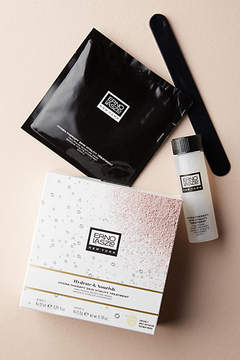 Erno Laszlo Hydrate & Nourish Skin Vitality Treatment