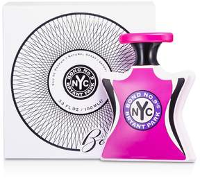 Bond No.9 Bond No. 9 Bryant Park Eau De Parfum Spray