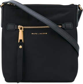 Marc Jacobs crossbody bag - BLACK - STYLE