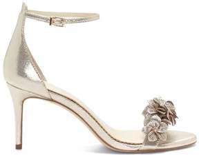Jessica Simpson Poline Dress Sandal