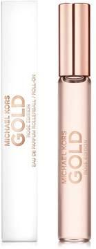 Michael Kors Rose Gold Women's Perfume - Eau de Parfum