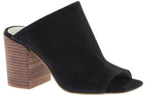 Kenneth Cole New York Women's Karolina 3 Perforated Mule