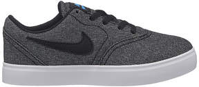 Nike Sb Check Boys Skate Shoes