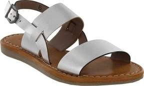 Mia Elina Flat Sandal (Women's)
