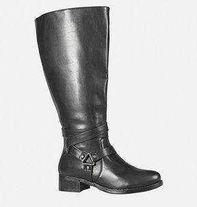 Avenue Hemlock Tall Harness Riding Boot