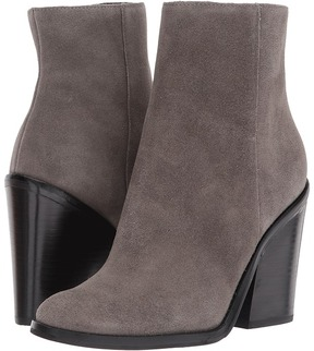 Marc Fisher Mena Women's Shoes