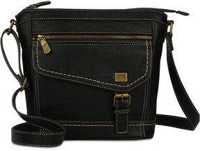 b.ø.c. Amherst Small Crossbody