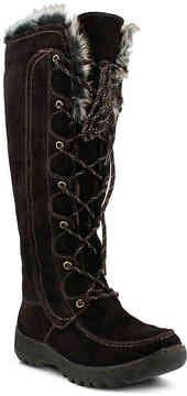 Spring Step Women's Hawkins Boot