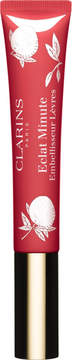 Clarins Limited Edition Instant Light Natural Lip Perfector