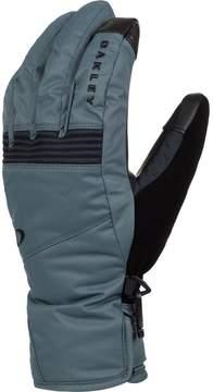Oakley Roundhouse Short Glove - Men's